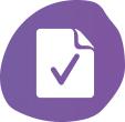 Tasklist graphic